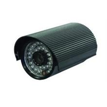 36 IR LED, 8mm Lens, 600 TV Lines Security CCTV Camera