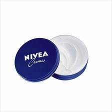 Nivea Cream (60ml)