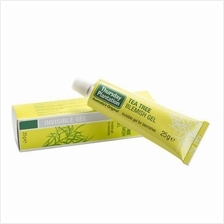 Thursday Plantation Tea Tree Blemish Gel (25g)