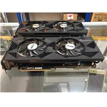 XFX R9 390 4GB GDDR5 GRAPHIC CARD: Best Price in Malaysia
