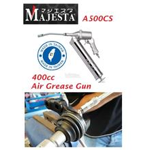 Majesta Continuous Operation Pneumatic Air Grease Guns