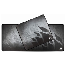 # CORSAIR MM350 Premium Anti-Fray Cloth Gaming Mouse Pad #