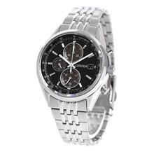 CITIZEN Eco-Drive Chronograph CA0450-57E CA0450-57 Men's Watch