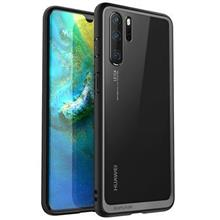Huawei P30/P30 Pro Supcase cover