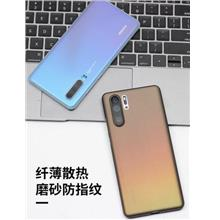 Huawei P30/P30 Pro ultra thin case cover