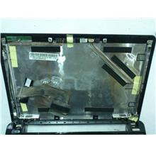 Asus Eee PC 1005P Netbook LCD Hinges 170813