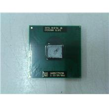 Intel P8700 2.53Ghz Core 2 Duo Processor for Notebook 160813
