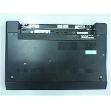 Lenovo ThinkPad X100e Netbook Casing Buttom 260613