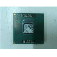 Intel T5600 1.8Ghz Core 2 Duo Processor for Notebook 150613