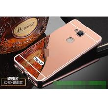 Huawei Honor 4A Y6 4C 4X 5A 5C 5X 6X Metal Bumper Case Cover Casing