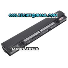 ASUS EEE PC A32-X101 X101CH X101 Laptop Battery