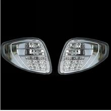 Suzuki SX4 Tail Lamp Crystal LED