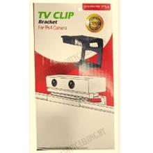 TV CLIP BRACKET FOR PS4 CAMERA LT-002