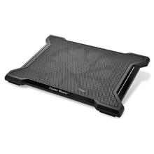 COOLER MASTER NOTEPAL X-SLIM II LAPTOP COOLING PAD (R9-NBC-XS2K-GP)
