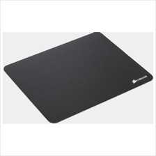 CORSAIR MM200 COMPACT EDITION MOUSE PAD (CH-9000078-WW)