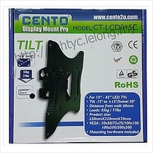CENTO DISPLAY MOUNT PRO 13' - 42' (CT-LCD015C)