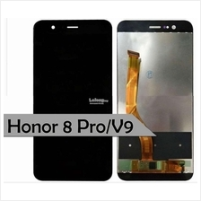Huawei Honor 8 Pro 8Pro / V9  LCD Display Digitizer Touch Screen Glass