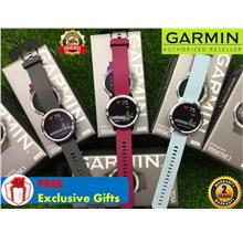 Garmin Vivoactive 3 Element)