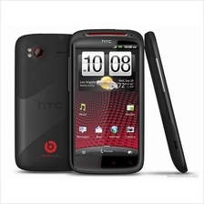 BRAND NEW HTC SENSATION XE G18 3G WIFI GPS ANDROID