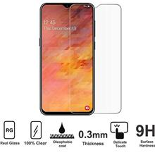 SAMSUNG A10 A105 A20 A205F A30 A305F A50 A505F 2019 TEMPERED GLASS