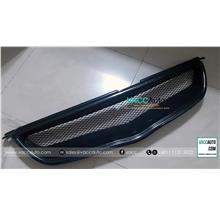 Toyota Vios (1st Gen) Front Grill