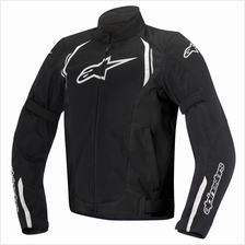 ALPINESTARS AST AIR TEXTILE JACKET (BLACK)