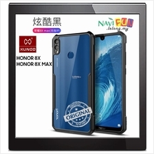 ★ XUNDD Military Drop Protection Case for Honor 8X | 8X Max