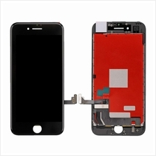 the best attitude 7cb57 8810c iPhone 7 Plus LCD Display + Touch Screen Digitizer