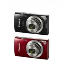 Canon Ixus 185 Camera With 16gb And Case