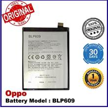 Original Oppo R9 R9m R9TM BLP609 Battery