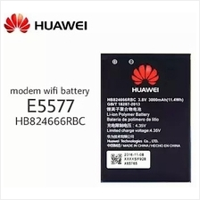 OEM Huawei Modem WiFi Battery E5577 Huawei Battery