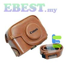 Camera Case for Canon Powershot G9 G10 G12