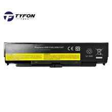 Lenovo ThinkPad T440P T540P L540 W540 L440 Compatible Laptop Battery
