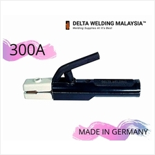 Germany made (300A) electrode holder