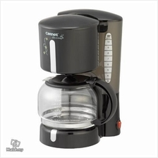 Cornell CCM-SP202(BK) Coffee Maker ID337233