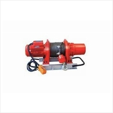 ELECTRIC WINDLASS 0.5TON ID882838