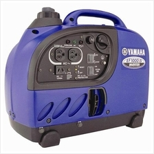Yamaha Inverter Generator  EF1000IS ID447534