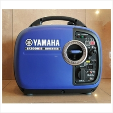 Yamaha Inverter Generator EF2000IS ID116871