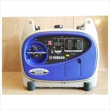 Yamaha Inverter Generator 2000W EF2400IS ID558045