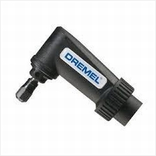 Dremel Right Angle Attachment for Rotary Tool 575 ID336513