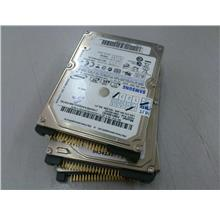 160GB IDE 2.5' Hard Disk for Laptop Notebook 091214