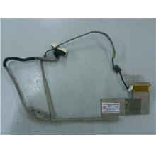 Acer Aspire 4935 Notebook LCD Cable 200913