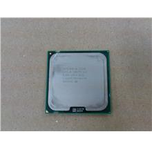 Intel E7300 2.66Ghz Core 2 Duo Socket 775 Processor 310513