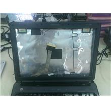 Compaq V3000 Notebook LCD Casing and Parts 180811