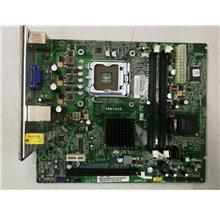 Acer G41T-AD Intel Socket LGA775 Mainboard 180119