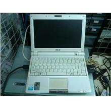 Asus Eee PC 900HD Netbook Spare Parts 290813