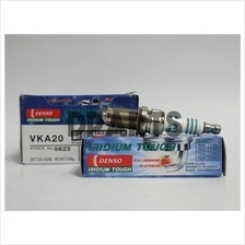 Original DENSO IRIDIUM TOUGH VKA20 Spark Plug ## SALES ##