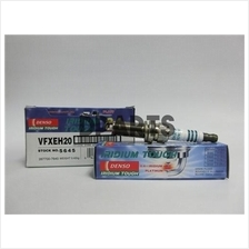 Original DENSO IRIDIUM TOUGH VFXEH20 Spark Plug ## SALES ##