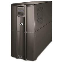 APC Smart-UPS 2200VA LCD 230V with SmartConnect (SMT2200IC) (6-8weeks)