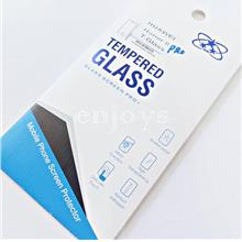 1PCS 2.5D Tempered Glass Screen Protector Huawei Honor 8 Pro (5.7) XPD